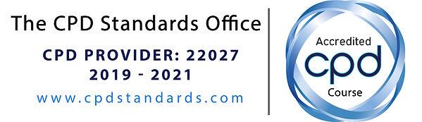 CPD Course Provider Logo 22027.jpg
