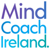 Mind Coach Ireland Logo SQUARE SMALL.png