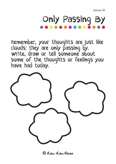 Workbook Page 4