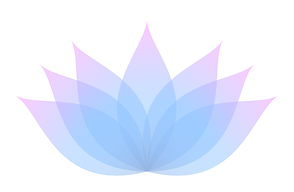 Louise Logo Flower No Shadows.png