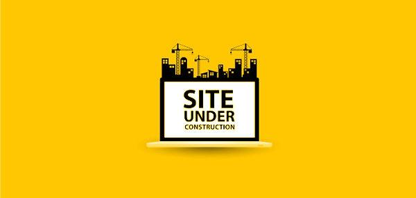 Site Under Construction.jpg