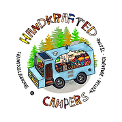 Campers Sticker plain (1).png