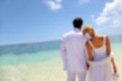 Wedding and Event DJ Service