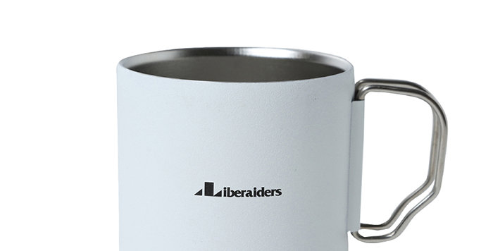 Liberaiders PX  thermo mug