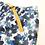 Thumbnail: WHITESAND   frower camo shorts