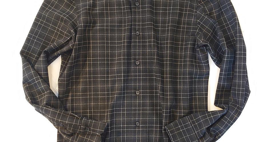 HAT heat retention shirts