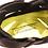 Thumbnail: MAISON MAVERIC PRESENTS   ストラップサンダルスニーカー