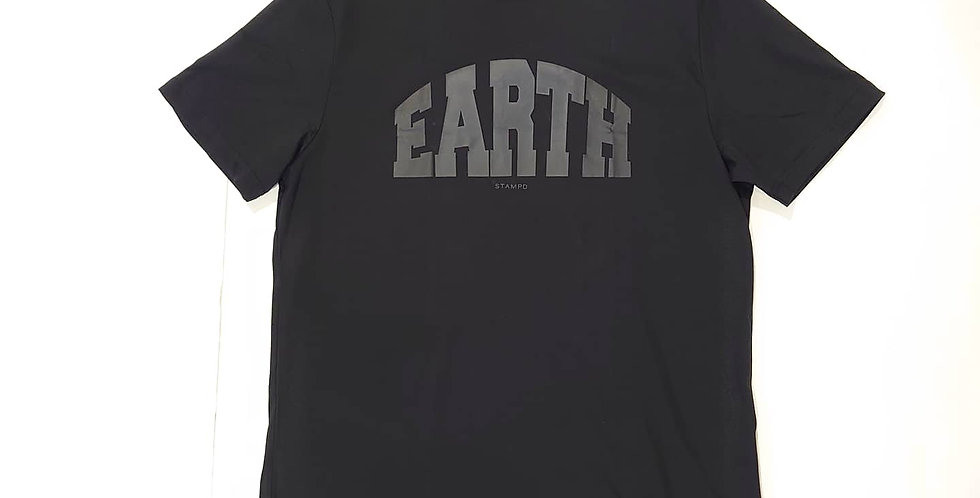 STAMPD   Earth Tee