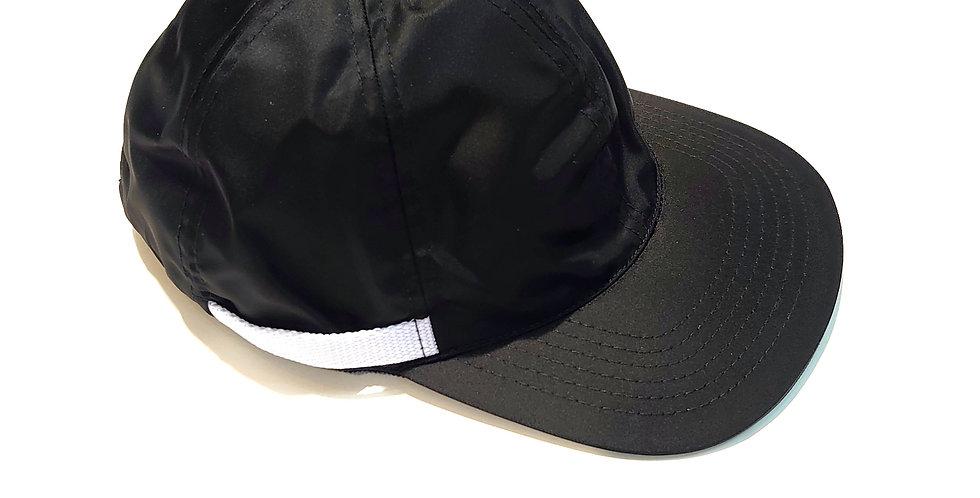 STAMPD   Embark Hat