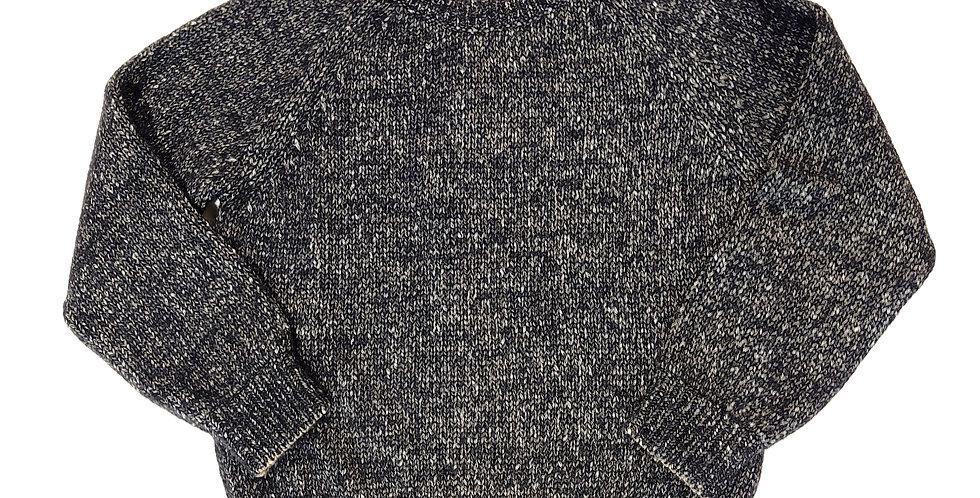 TELA  mix wool knit