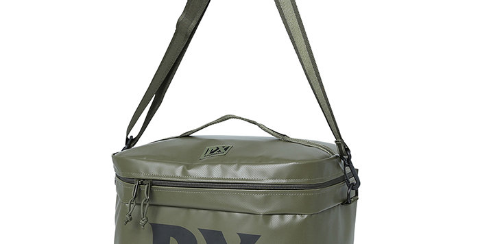 Liberaiders PX  SOFT COOLER