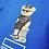 Thumbnail: GOTHAM nyc   skate bear