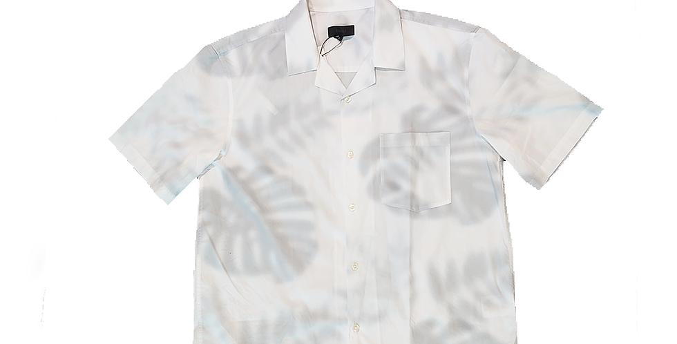 ELVINE    monstera shadow shirts