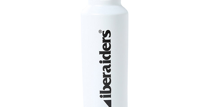 Liberaiders PX  thermo bottle