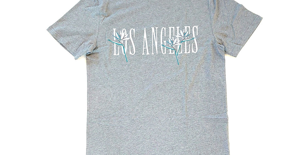 STAMPD Los Angeles Paradise Perfect Tee