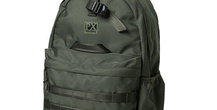 Liberaiders PX  UTILITY DAYPACK