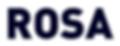 ROSA-Logo-1.png