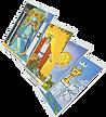 4cards_smcopy-1 copy.png