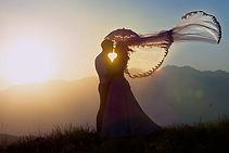 lovers-988615.jpg
