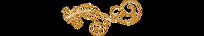swirly-designs-115909-2209731.png