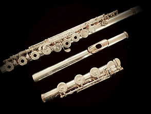 Flute.jpg
