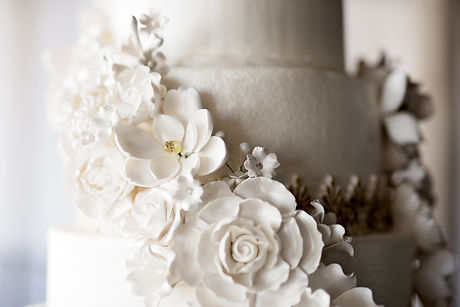Snell Wedding-Ceremony-0032.jpg