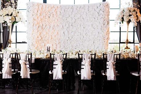 Snell Wedding-Reception-0003 (1).jpg