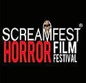 screamfest.jpg
