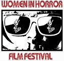 women in horror.jpg