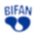 Bifan logo.png