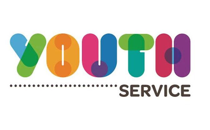 Youth Service .jpg