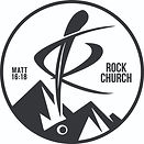 Rock%20Church%20Logo_edited.jpg