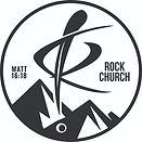 Rock%20Church%20Logo_edited.jpg