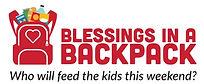blessings backpack.jpg