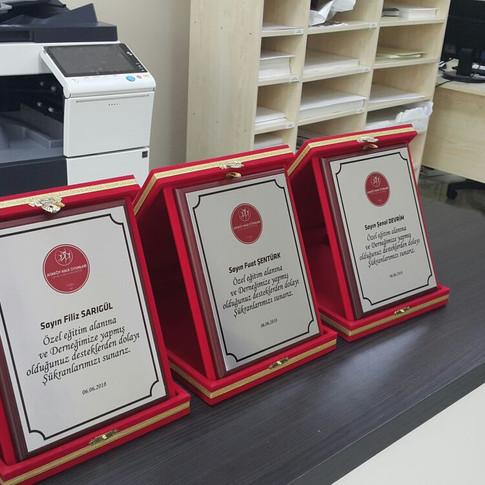 Bakırköy Renk Dijital copy center