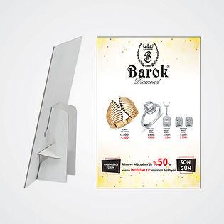 Bakırköy reklam panosu, forex ayaklı baskı