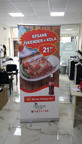 Bursa_kebap_evi_roll_up_baskı.jpeg
