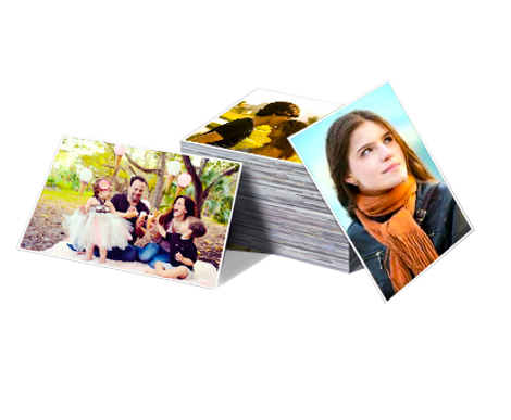 Bakırköy resim ve fotoğra baskı