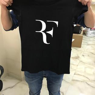 Bakırköy kişiye özel tişört baskı