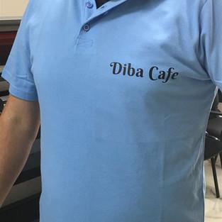 Bakırköy tişört baskı diba cafe.jpeg