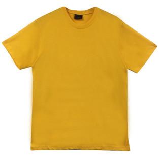 bakırköy renk dijital kalıcı tişört baskılar