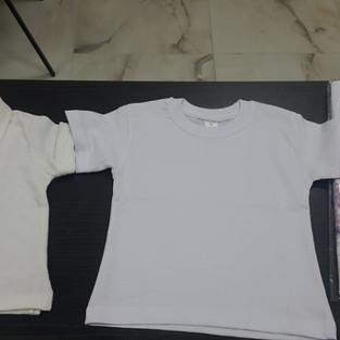 Bakırköy tişört baskı