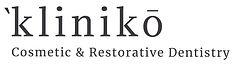 KlinikoCRD.Black_KLINIKO +CRD.jpg