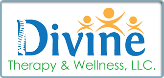 Divine Therapy & Wellness, LLC.