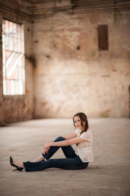 Copyright Amy Shuman Photography