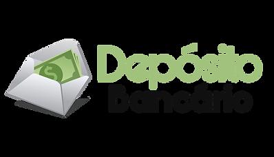 depositobancario-600x344.png