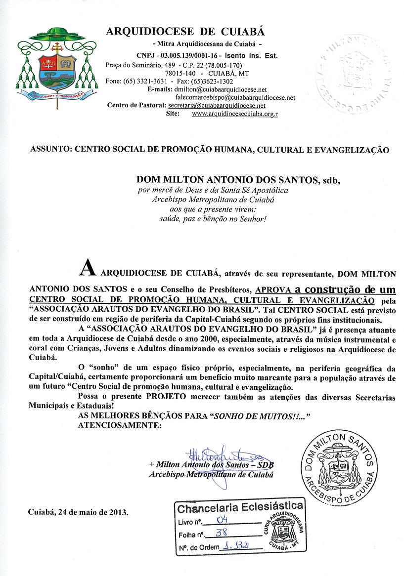 Carta_Apostólica_Português.jpg