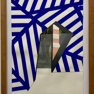 Oppenheimer Forest Door