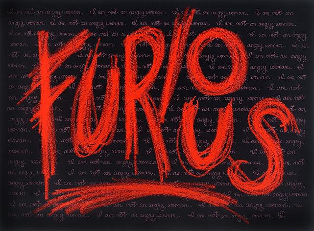Furious_master.jpg