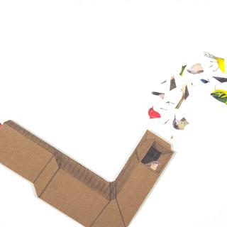 Posenenske Bird Chipper